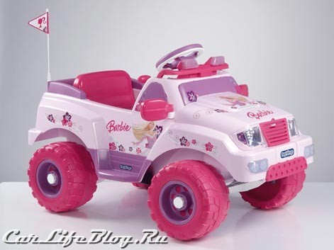 barbie_car1