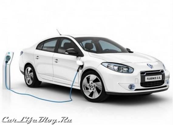 renault-nachinaet-serijnoe-proizvodstvo-elektromobilej1