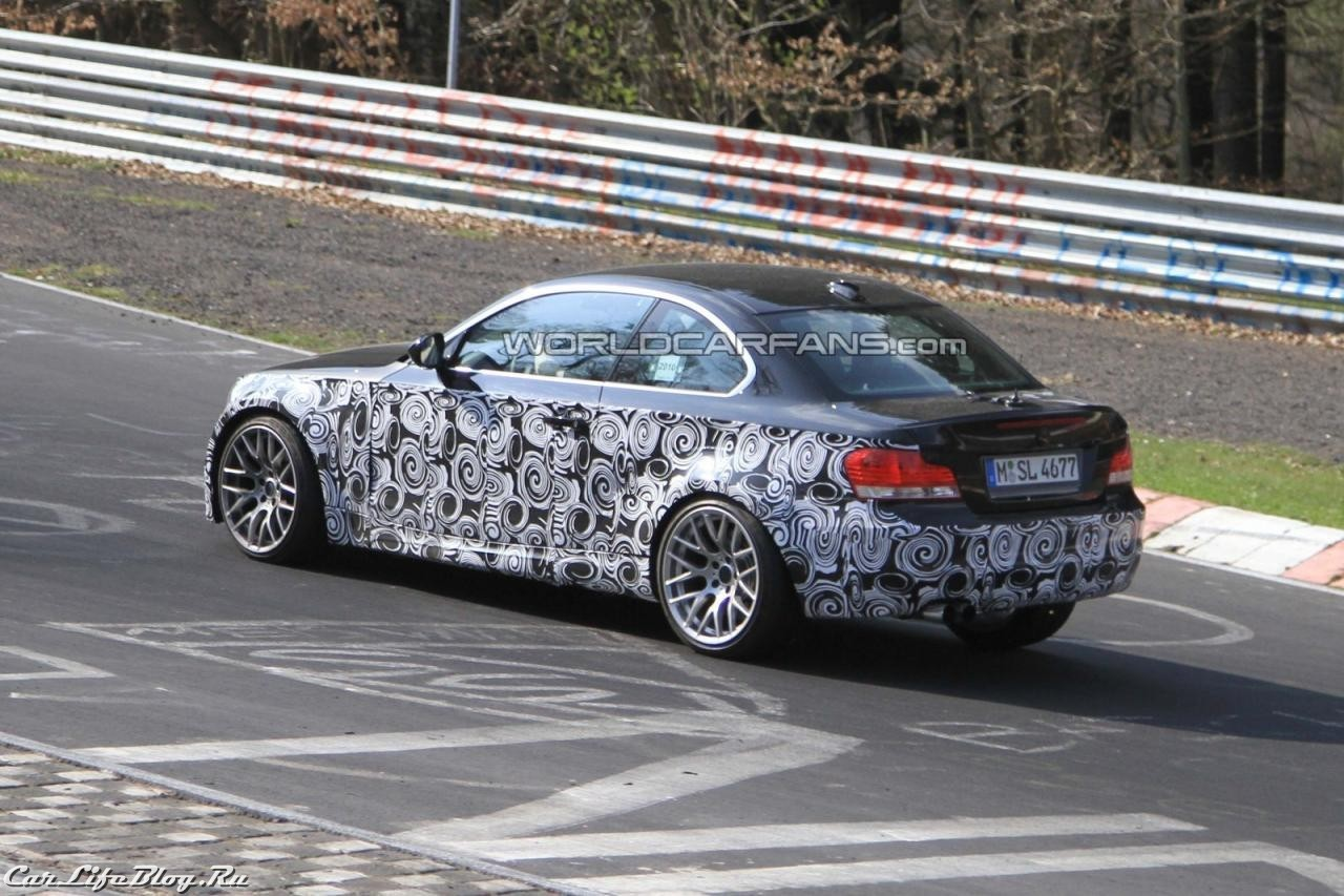 2012-bmw-135is-on-nurburgring-11