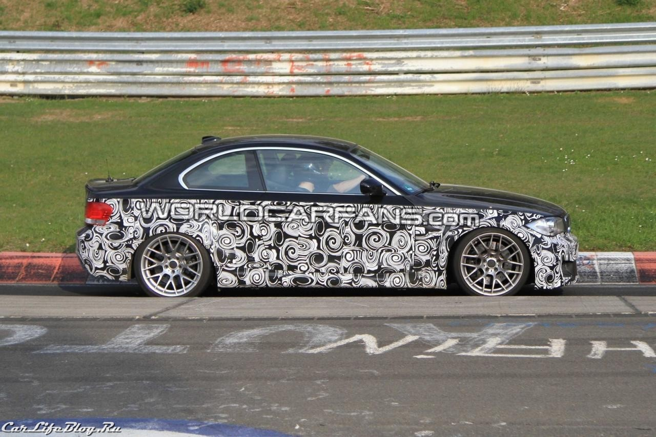 2012-bmw-135is-on-nurburgring-21