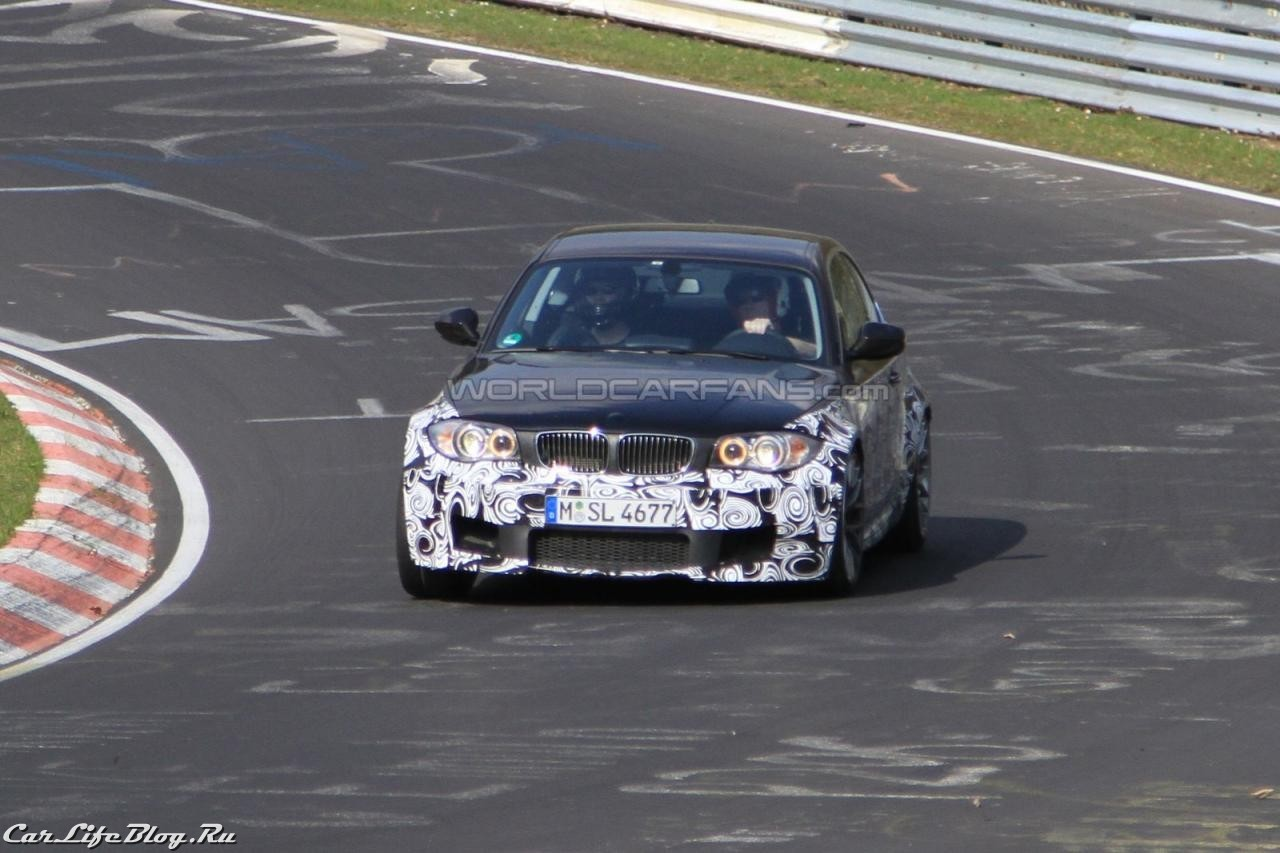 2012-bmw-135is-on-nurburgring-31