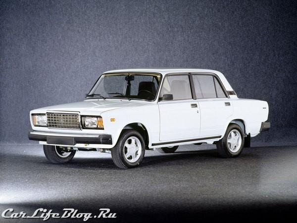 vaz-2107-1982-sedan-3466969111_6001