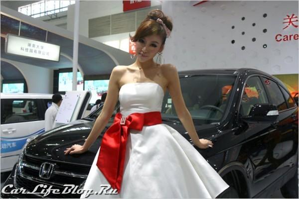 chinagirl1