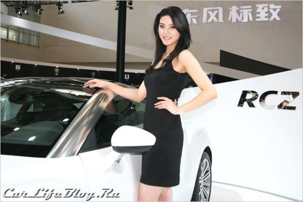 chinagirl13