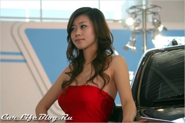 chinagirl16