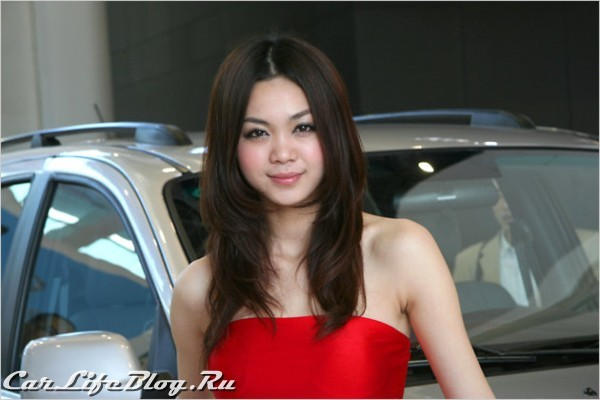 chinagirl17