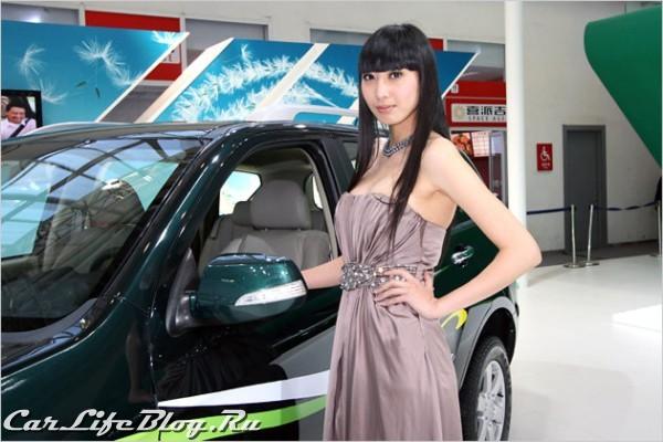 chinagirl18
