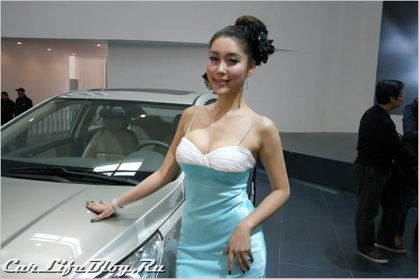 chinagirl19