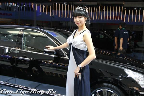 chinagirl21