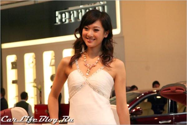 chinagirl31