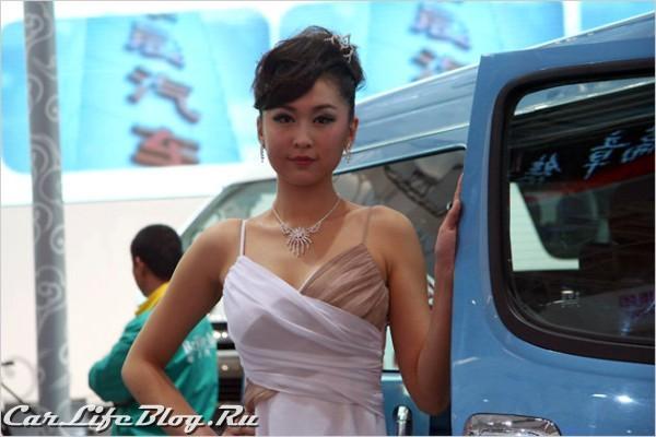 chinagirl32