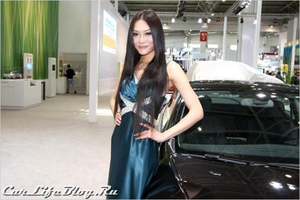 chinagirl33