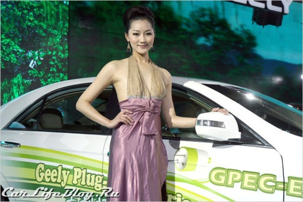 chinagirl38