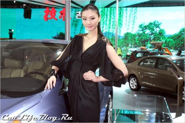 chinagirl4