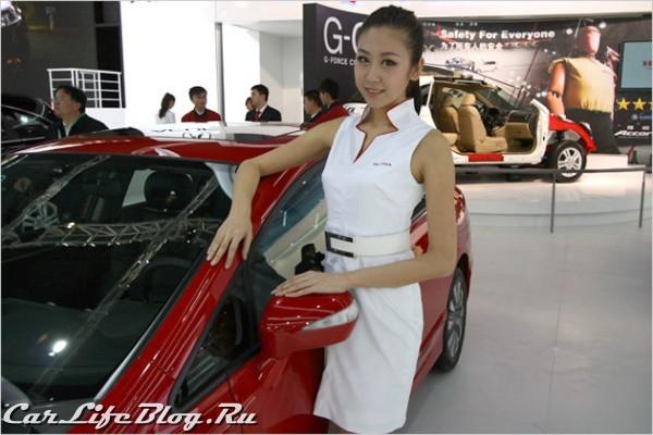chinagirl41