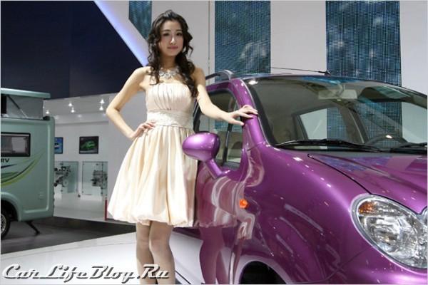 chinagirl42