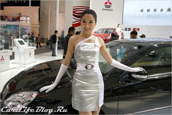chinagirl43