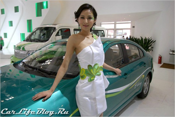 chinagirl47