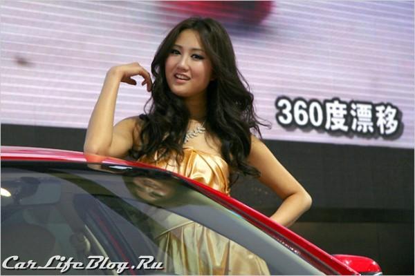 chinagirl50
