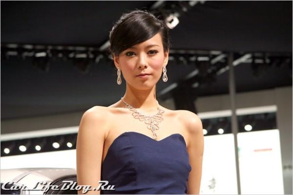chinagirl6