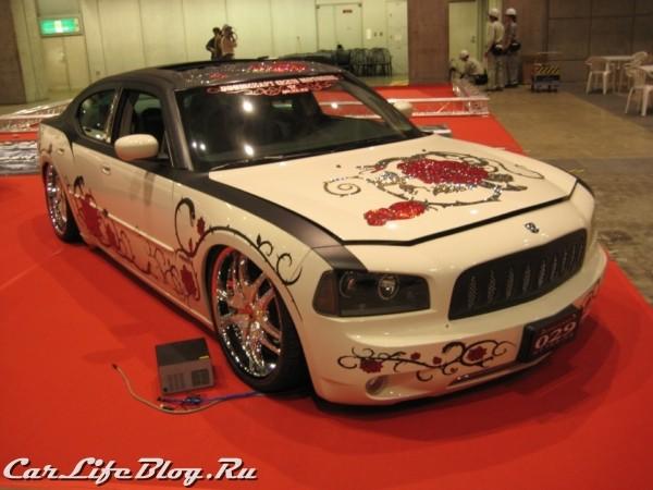 japansis2010-27