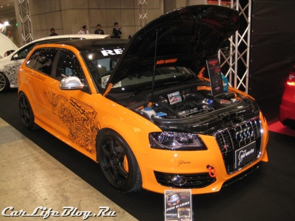 japansis2010-32