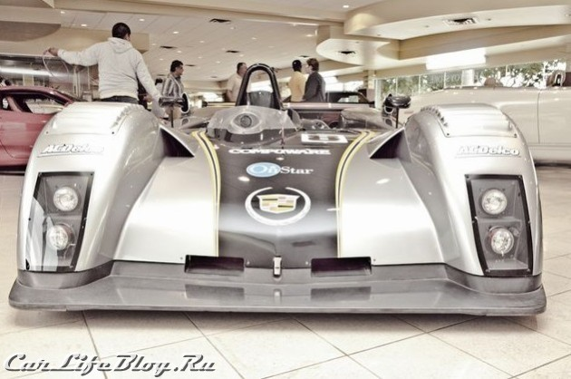 cadillaclemans-0