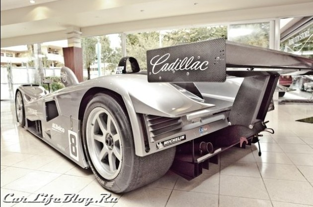 cadillaclemans-3