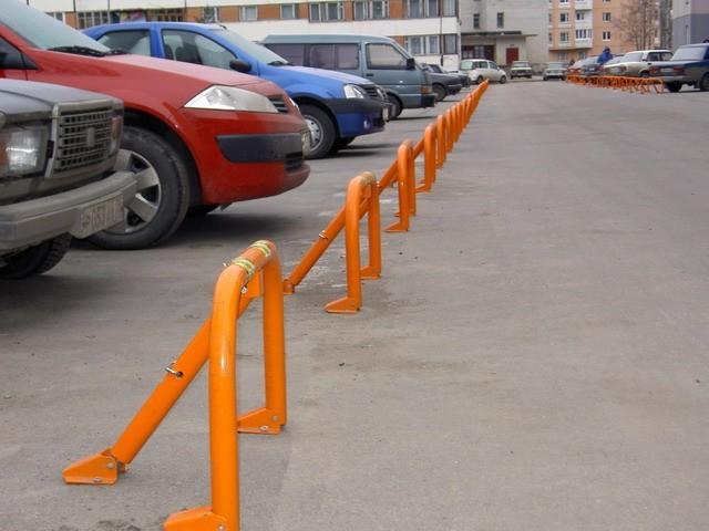 parkingdvor