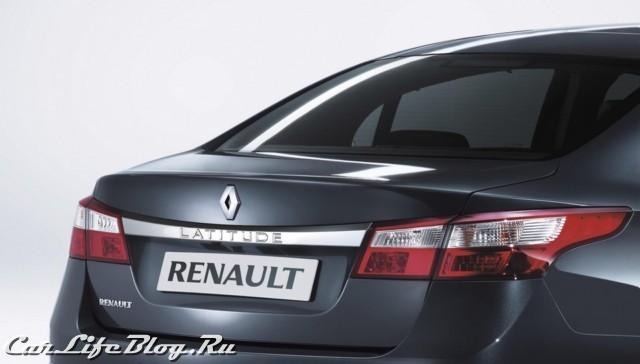renaultlatitude-05