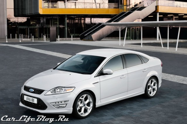 2011fordmondeo-0