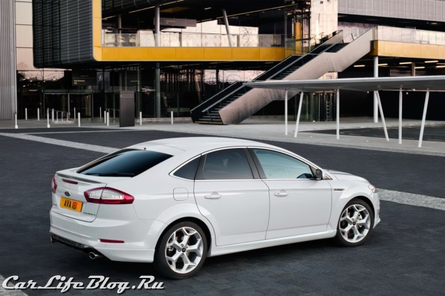 2011fordmondeo-1
