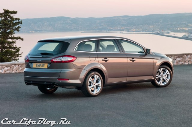 2011fordmondeo-2