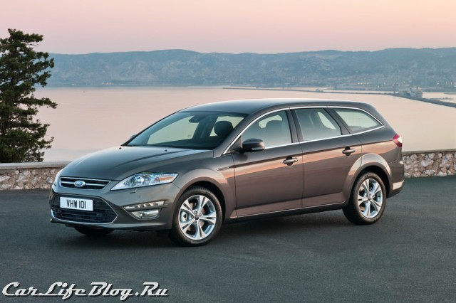 2011fordmondeo-3