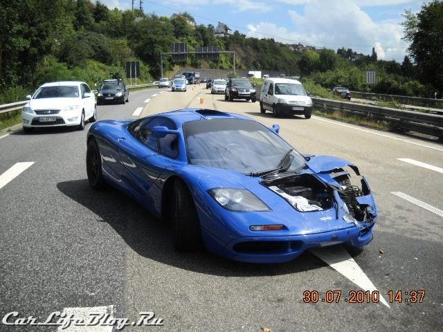mclaren_f1-crash-1