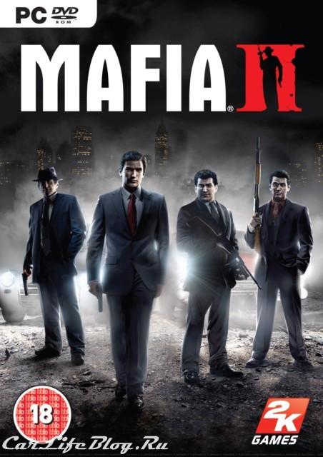 mafia2-0