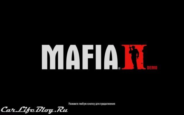 mafia2-2010-08-10-19-31-41-74