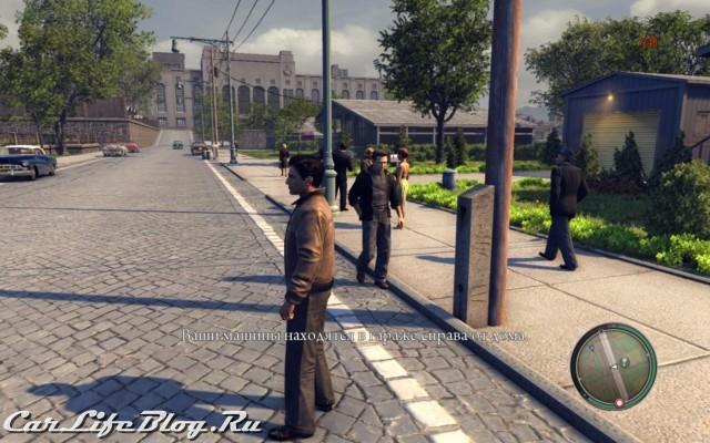 mafia2-2010-08-10-19-33-57-37