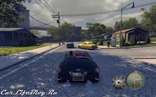 mafia2-2010-08-10-19-34-17-63