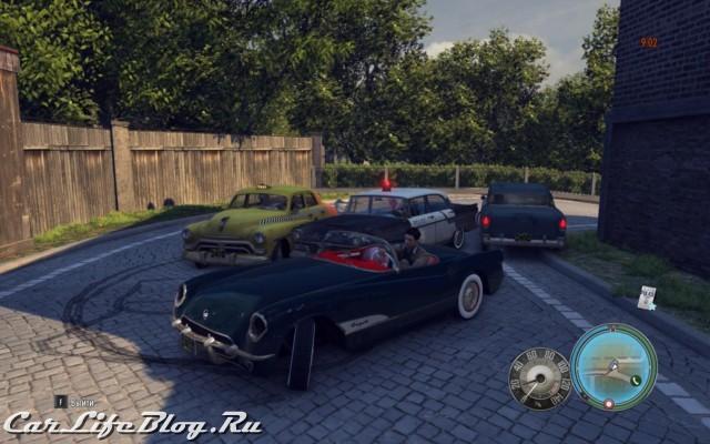 mafia2-2010-08-10-19-34-44-02