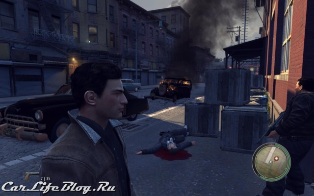 mafia2-2010-08-10-19-51-28-62