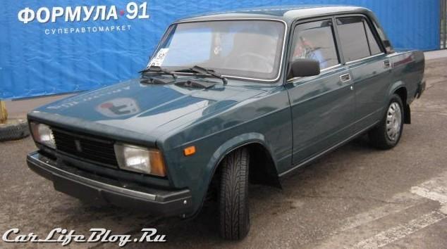 vaz2105