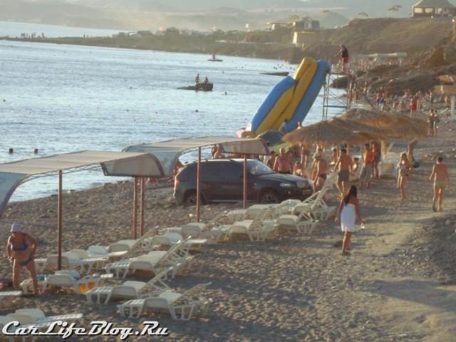 beachbmwfail-1