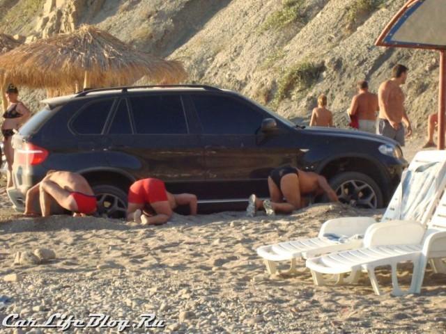 beachbmwfail-2