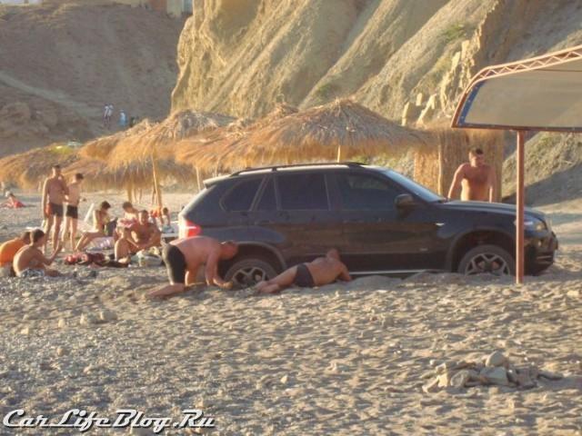 beachbmwfail-4