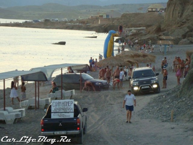 beachbmwfail-5