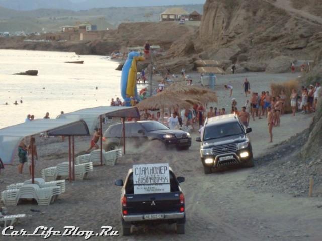 beachbmwfail-6