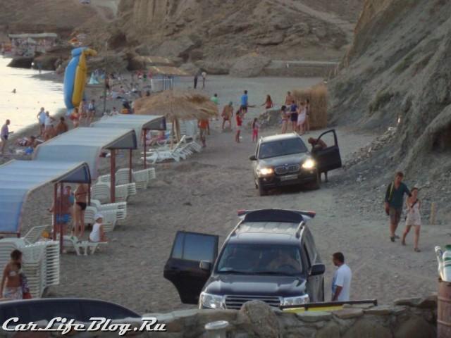 beachbmwfail-7