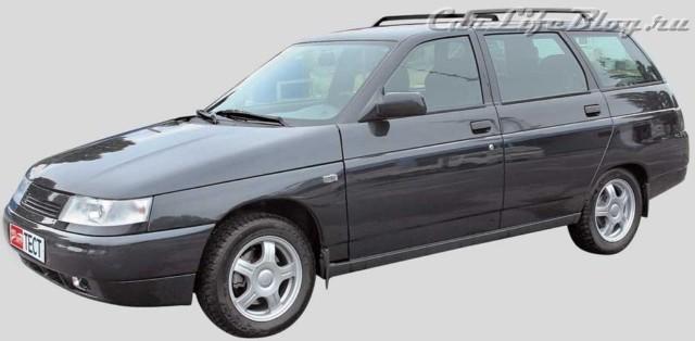 bogdan2111auto-1