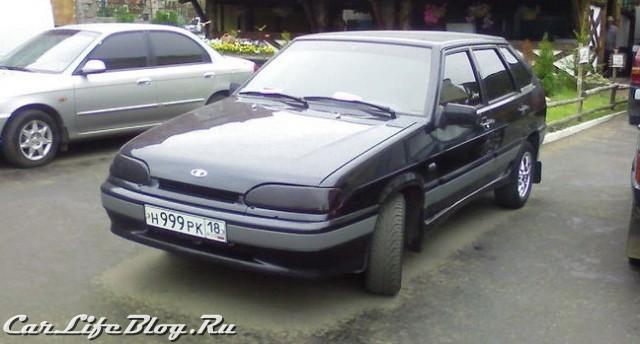 tonirovka4